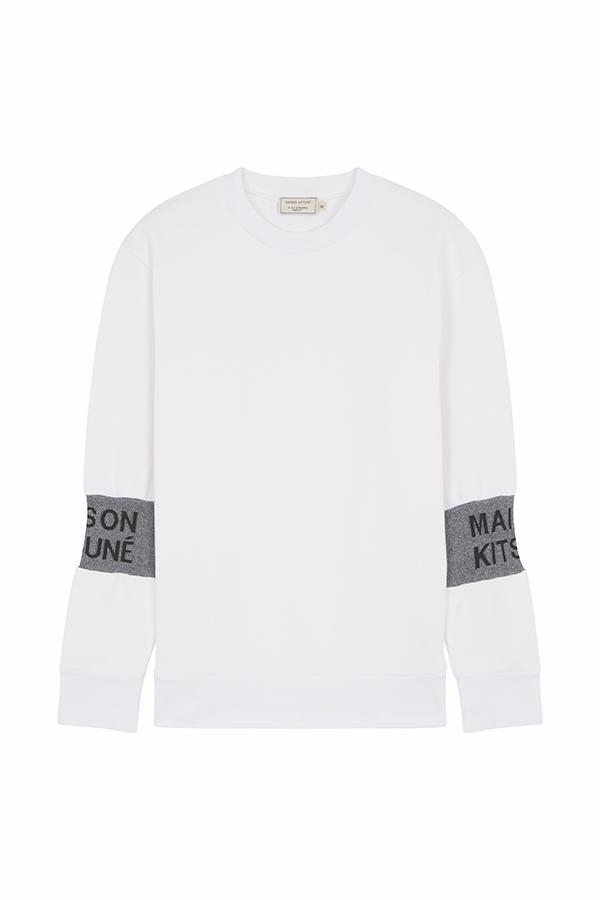 Happy Nana-Le bonheur est un Standard T-shirt femme