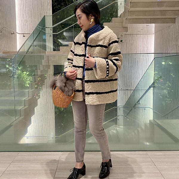 【パリゴ銀座店】GINZA