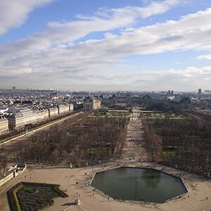 #バイヤーズボイス 2021年春「Maison Margiela(メゾン マルジェラ)」・「TOM WOOD(トムウッド)」最新情報! PARIS編 Part.2