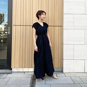 お待ちかね!! JAPAN DENIM 2021コレクションのご紹介♪