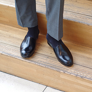 スペシャルラインナップ!! 最新Shoes & Bag 特集