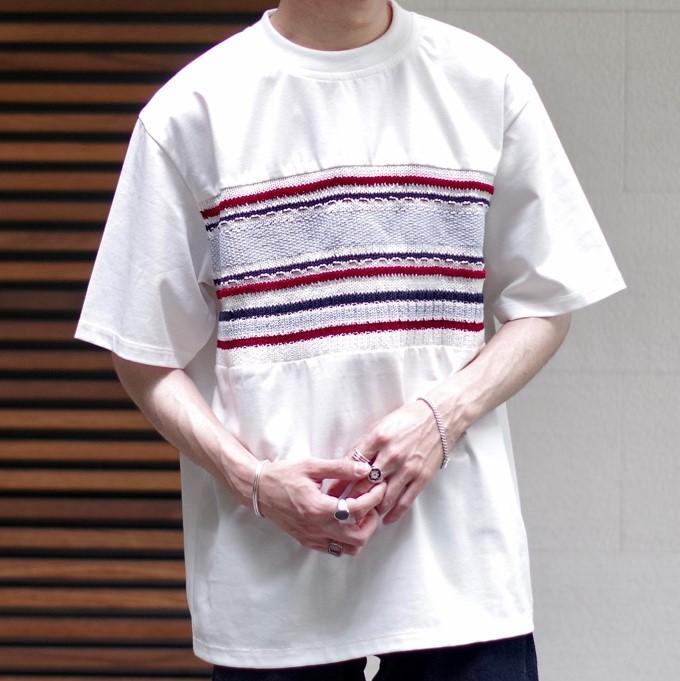 """Tシャツをお探しの方へ。1枚で格好良く、楽に、オシャレを楽しめるデザインTシャツ紹介!"""""""